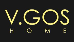 logo vgoshome singapore curtains blinds interior furnishing provider
