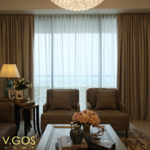 Marina One Residences - Curtains Singapore (2) (Medium)